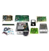 IGT AVP 3.0 Complete Kit