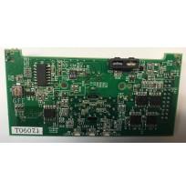 UBA Pcb Lower Sensor