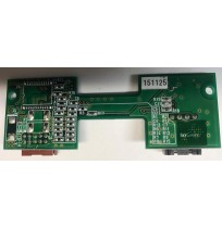 UBA Pcb Interface