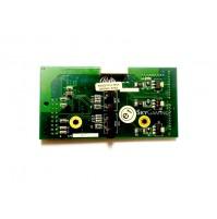 Bally Cine Reel Control Board