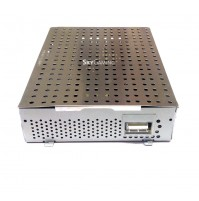 Bally V32 Monitor Power Supply