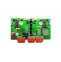 Bally alpha S9000 Real Control Board