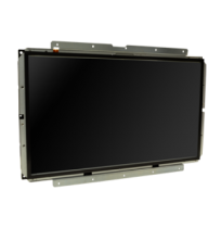 "32"" WIDESCREEN LCD TOUCH SCREEN FOR BALLY"