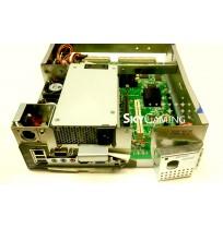 Alpha CPU 1GHz for V32