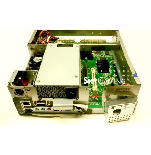 BALLY Alpha CPU 1GHz for V32