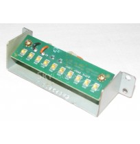 PSA66-ST (GEN1) LED Bracket PN 310-00069 & 140-00014