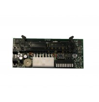 PSA66-ST (GEN1) Daughter Board RS-232