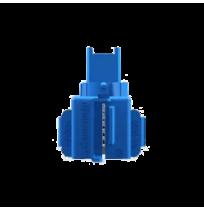 GAMESMAN SYSTEM C LAMP HOLDER