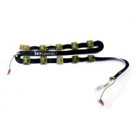 IGT AVP Ribbon Cable