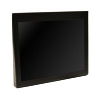 "15"" NETPLEX TOUCH MONITOR FOR IGT BARTOP"