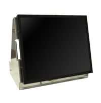 "19"" NETPLEX TOUCH MONITOR FOR IGT AVP"