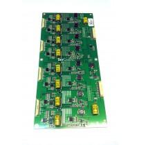 KTL 220MD-03 Converter PCB GH380A 24V, VO.0