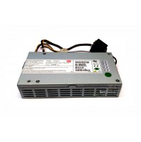 IGT AVP 150W Power Supply WP207F11