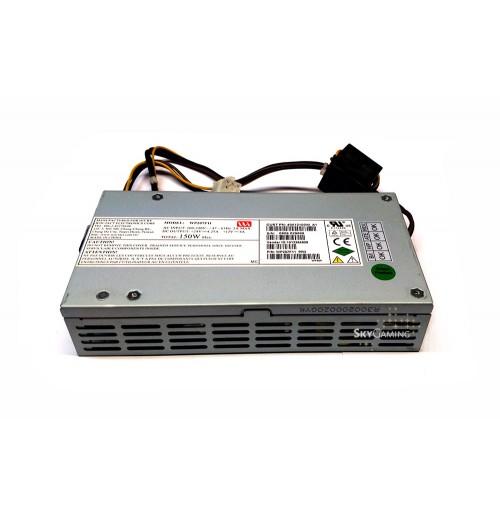 IGT AVP 150W Power Supply WP207F11