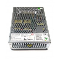 IGT AVP 440W Power Supply 3Y/Win Tact/eUrasia