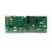 IGT AVP Trimline Interface Board