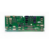 IGT AVP Trimline Interface Board