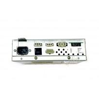 IGT AVP Trimline Power Distribution P/N 50059200