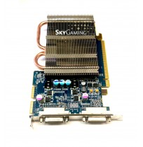 IGT AVP Video Card