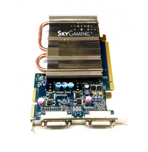IGT AVP Video Card