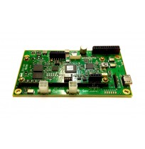 IGT G20 Button Controller Board