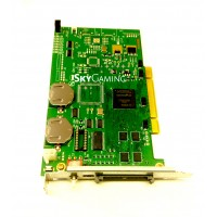 IGT PCB Audio Card