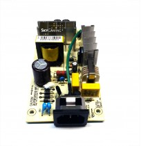 Power Supply KT-PS50