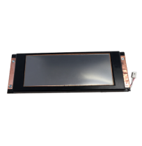 "6.2"" DISPLAY FOR IGT NEXGEN1"