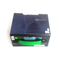 JCM iVIZION Cash Box