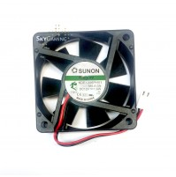 Cooling Fan For WMS