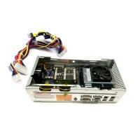 WMS BB3 CPU NXT 3.2