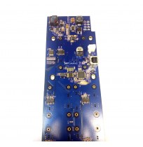 WMS  BB2 OLED Button Board