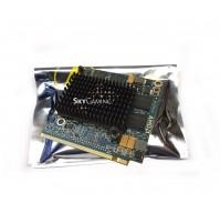 New BB2 Video Board (AMD 109-B77533-00 MXM-I M24-C 128MB)