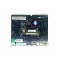 550-360 CPU NXT Legacy PCBA, CPU-IO BOARD PN A-008316-19 (5779-008315-09)