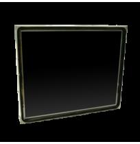 """WMS BLUEBIRD 1 19"""" LCD"""
