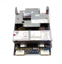 Ainsworth A560 CPU Board