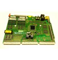 Aristocrate MK5 CPU