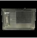 "22"" LCD TOUCH SCREEN FOR KONAMI SKU: #022-CPA3022"