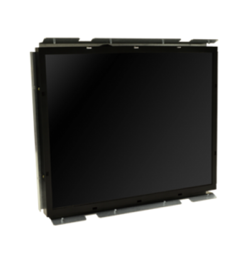 "19"" LCD MONITOR FOR K2V UPRIGHT"