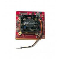 Konami KP3 video board