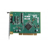 AVP 2.5 PCB, Audio Card, V2, Assembly PN 754-031-01W
