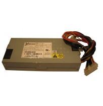 Alpha Housing CPU Power Supply PN 200088