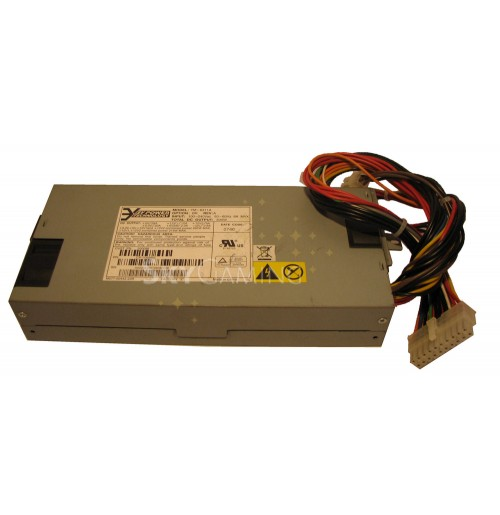 BALLY Alpha Housing CPU Power Supply PN 200088