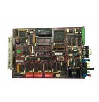 ATRONIC Cashline MasterBoard PN 6501 0808