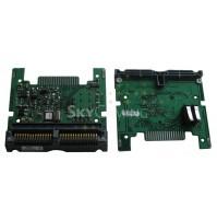 MEI EBDS Interface Board PN 2529 16090