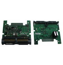 EBDS Interface Board PN 2529 16090