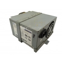 BB1 Power Supply 300W New -ARAS Model EVP-3005-00