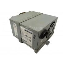 BB1 Power Supply 300W New -ARAS Model EVP-3005-00