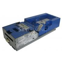 Epic950 Netplex PN 309-185-00