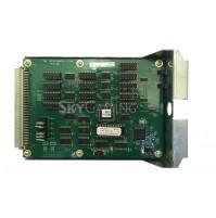 BALLY Alpha S9X Reel Ctrl Board PN 200151 (PCA108599-0-0)